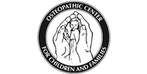 logo-Osteopathic-Center-for-Children