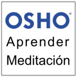 OSHOAprenderMed