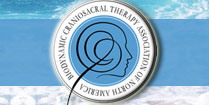 logo-Biodynamic-Craniosacral-Therapy-Association