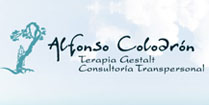 logo-alfonso-colodron