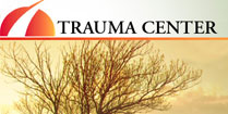 logo-trauma-center